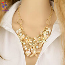 New 18k Gold Color jewelry set Necklace Wedding Crystal Casual for Women Fashion