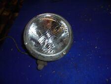 1948,1949,1950,1951 chrysler plymouth dodge seelite fog driveing lamp 1939,1942