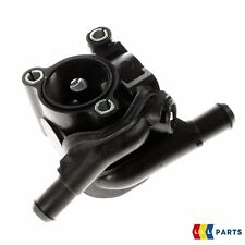 NEW GENUINE FORD FOCUS MONDEO COUGAR ESCORT THERMOSTAT HOUSING 1319479