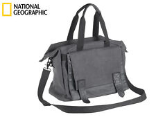 National Geographic Walkabout Large Tote Bag NG W8240