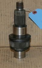 NP208 Transfer Case Front Ouput Shaft NP 208