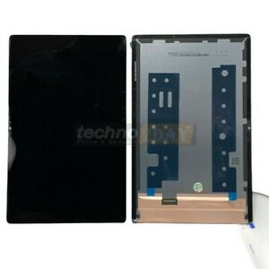"""Genuine Samsung Tab A7 10.4"""" (T500, T505) LCD Assembly New Black GH81-19690A"""