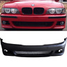 Front NEW Bumper for all BMW E39 M5 / M-Sport look