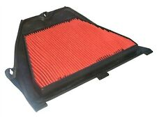 Honda CBR600RR (2003 to 2006) Hiflofiltro Air Filter (HFA1616)
