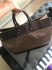be05e25a8076 Louis Vuitton Duffle Bags for sale