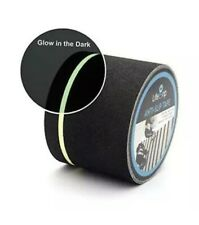 LifeGrip Anti Slip Traction Tape with Glow in Dark Green 4 inch X 30 feet Tape