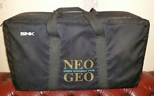 sac de transport neogeo AES