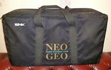 sac de transport neogeo AES