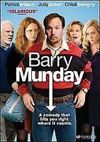 Family Jewels (Barry Munday) [DVD] [2010], DVDs