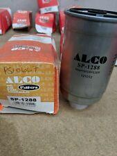 ALCO FUEL FILTER SP1288 FITS HYUNDIA KIA