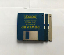 Turrican Factor 5 Commodore Amiga Disk Only
