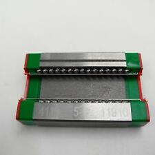 MGN9H Rail Carriage Block HIWIN For Linear Guide Rail MGN9R CNC DIY Router