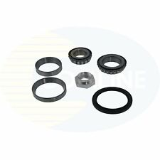 Genuine Comline Rear Wheel Bearing Kit - CBK148