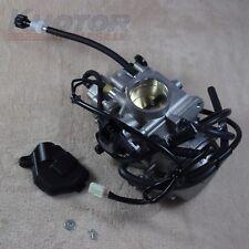 Carburetor 16100-HN8-013 For Honda TRX650 TRX 650 2003-2005 Rincon ATV Complete
