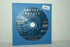 CAESARS PALACE 2000 GIOCO USATO PC CDROM VERSIONE ITALIANA ML3 45984