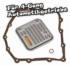 Automatik Getriebe Filter Ölfilter Getriebeölfilter Chrysler Voyager / Grand