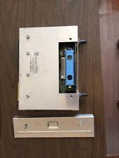 TPI Tuned Port Injection Memcal Chip Prom & ECM Custom Programmed 1227730