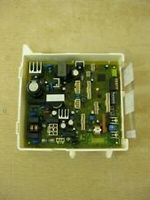 Rinnai REU-VC2025FFU VC2528FFUD KB3237FFUD-US Water Heater Control Board Used