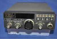 Yaesu FT-780 UFH All Mode Ham Radio Transceiver Tested Very Good Condition zz35