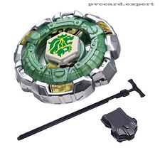Takara Tomy Beyblade Metal Fight BB-106 Starter Fang Leone 130W2D