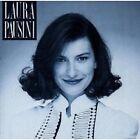 LAURA PAUSINI - LA SOLITUDINE CD POP 8 TRACKS NEU