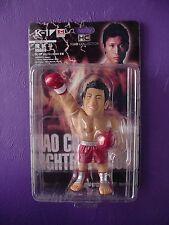 HAO Collection - MASATO - figure figurine mma UFC Pride