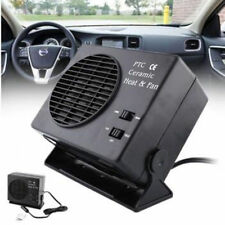 Protable Car Dryer Windshield Demister Defroster DC12V 300W Auto Heater Heating