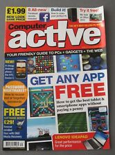 Computeractive Magazine Issue 377 02 - 15 August 2012 Computer Active