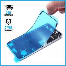 LCD Screen Auto Collant Waterproof Seal Bonding Tape Glue Frame iPhone 8 Plus