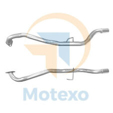 Connecting Pipe OPEL MONTEREY 3.1TD 9/91-7/98