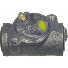Wagner WC71211 Frt Right Wheel Cylinder
