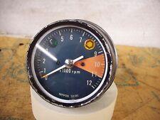 Drehzahlmesser DZM / Tachometer Rev. Counter Honda CB 250 K / CB 350 K