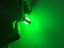 1156 BA15S 382 P21W Bayonet COB LED 5W Turn Signal Reverse Light Bulbs 4 Colors