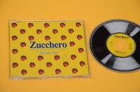 CD singolo (NO LP ) ZUCCHERO BAILA EX