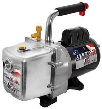 Jb vacuum Special Offers: Sports Linkup Shop : Jb vacuum