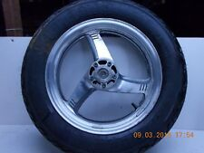 cerchio ruota anteriore per suzuki marauder vz 800 1997 2004