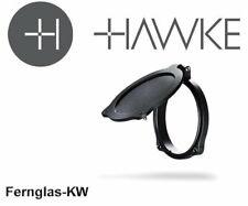 HAWKE 61003 Zielfernrohr Klapplinsenabdeckung für 40mm Objektive passend für
