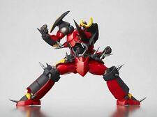 Tengen Toppa Gurren Lagann Revoltech 058 Super Poseable Action Figure Gurren L