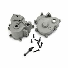 Gearbox Halves Front/Rear Traxxas TRA5181