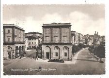 MACERATA  -  Barriera di Porta Romana............Ed. Palmieri - Macerata