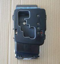 MAZDA 3 2009-2013 AUTO GEARBOX GEAR SELECTOR STICK PLASTIC SURROUND SLIDER TRIM