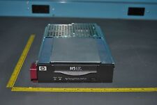 HP SURESTORE STORAGEWORKS DAT40 INTERNAL ARRAY TAPE DRIVE 7497B