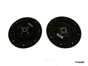 Clutch Friction Disc WD Express 153 23009 001
