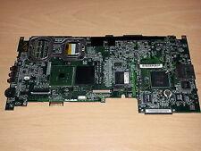 Toshiba Satellite 2430 Mainboard LA-1541