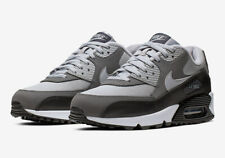 Nike Rubber Upper Nike Air Max 90 Athletic Shoes for Men for