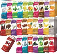 Original Liking E Liquid Juice Shisha Refill Oil Flavour Vape Nicotine Option