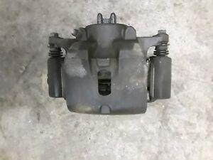 03-08 Honda Pilot Front Right Brake Caliper OEM K0X5S