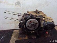 Honda ATC ATC110 110 ENGINE MOTOR BLOCK