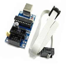 USBtinyISP AVR ISP Programmer Bootloader USB Download for Arduino 2560 UNO R3