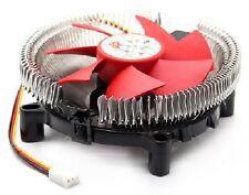 2500RPM CPU Heatsink Cooling Fan Hydraumatic 0.38 Amp CHIP 193